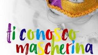 Vi aspettiamo a Latina per festeggiare tutti insieme il carnevale 2019
