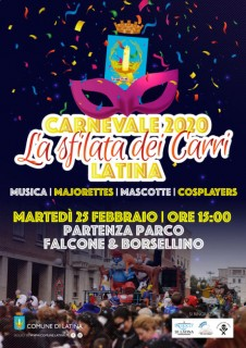 carnevale-2020-a-latin_20200217-215724_1