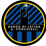 Banda di Latina
